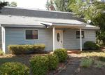 Foreclosed Home in Eastanollee 30538 WAFFORD STOWE RD - Property ID: 3360590400