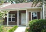 Foreclosed Home in Savannah 31419 CHAINTREE DR - Property ID: 3360601349