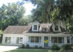 Foreclosed Home in Savannah 31419 COUNTRY WALK DR - Property ID: 3360605739