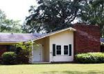 Foreclosed Home in Sylvester 31791 RED ROCK RD - Property ID: 3360609682