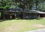 Foreclosed Home in Warner Robins 31088 NAVARRO DR - Property ID: 3360626310