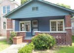 Foreclosed Home in Savannah 31405 W 46TH ST - Property ID: 3360629381