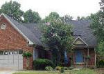 Foreclosed Home in Lawrenceville 30046 THORNBUSH TRCE - Property ID: 3360633772