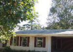 Foreclosed Home in Warner Robins 31093 PINECREST DR - Property ID: 3360636838
