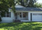 Foreclosed Home in Toccoa 30577 HARRIS ST - Property ID: 3360637262