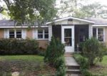Foreclosed Home in Savannah 31404 LAWTON AVE - Property ID: 3360646914
