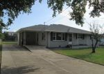 Foreclosed Home in Warner Robins 31093 CHEROKEE DR - Property ID: 3360654790