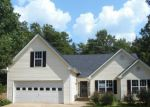 Foreclosed Home in Dawsonville 30534 COUNTRYLAND DR - Property ID: 3360656989