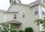 Foreclosed Home in Villa Rica 30180 MARINER WAY - Property ID: 3360662675