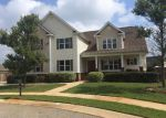 Foreclosed Home in Warner Robins 31088 ROBBIE CT - Property ID: 3360664419