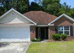Foreclosed Home in Savannah 31405 FONTENOT DR - Property ID: 3360678437