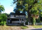 Foreclosed Home in Brunswick 31520 1ST AVE - Property ID: 3360682826