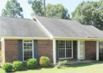 Foreclosed Home in Leesburg 31763 TALL PINES DR - Property ID: 3360688514