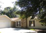 Foreclosed Home in Warner Robins 31088 CLIFF HOWARD DR - Property ID: 3360695963