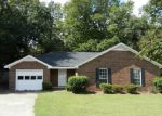 Foreclosed Home in Evans 30809 DERBY CT - Property ID: 3360697710