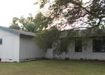 Foreclosed Home in Cairo 39828 BOLD SPRINGS RD - Property ID: 3360704268