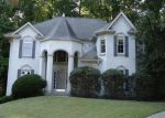 Foreclosed Home in Lawrenceville 30043 LAUREL CREEK CT - Property ID: 3360717416