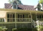 Foreclosed Home in Douglasville 30134 SWEETWATER CHURCH RD - Property ID: 3360725293
