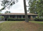 Foreclosed Home in Augusta 30906 RICHMOND HILL RD - Property ID: 3360727937