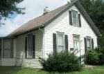 Foreclosed Home in Burlington 52601 S 14TH ST - Property ID: 3360757714