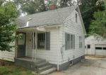 Foreclosed Home in Ottumwa 52501 N JEFFERSON ST - Property ID: 3360758138