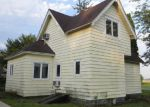 Foreclosed Home in Hubbard 50122 S WISCONSIN - Property ID: 3360761655