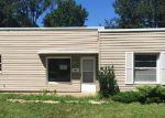 Foreclosed Home in Cedar Rapids 52402 27TH ST NE - Property ID: 3360775673