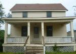 Foreclosed Home in Washington 52353 S MARION AVE - Property ID: 3360798888