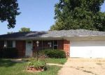 Foreclosed Home in Belleville 62223 BRENTMOOR DR - Property ID: 3360848816
