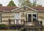 Foreclosed Home in Metropolis 62960 MIDLAND DR - Property ID: 3360857121