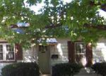 Foreclosed Home in Champaign 61821 W COLUMBIA AVE - Property ID: 3360861513