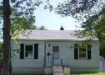 Foreclosed Home in Belleville 62221 LUCINDA AVE - Property ID: 3360873781