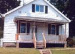 Foreclosed Home in Evansville 62242 BROAD ST - Property ID: 3360874207