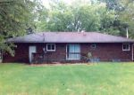 Foreclosed Home in Granite City 62040 EDGEWOOD AVE - Property ID: 3360880338