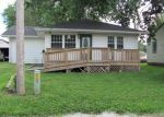Foreclosed Home in Jerseyville 62052 SNEDEKER ST - Property ID: 3360885600