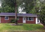 Foreclosed Home in O Fallon 62269 W JACKSON ST - Property ID: 3360897870