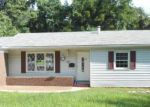 Foreclosed Home in Alton 62002 ELBLE ST - Property ID: 3360898293