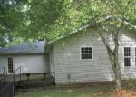 Foreclosed Home in Caseyville 62232 N ILLINOIS ST - Property ID: 3360899168