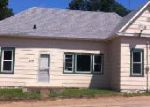 Foreclosed Home in Evansville 62242 BROAD ST - Property ID: 3360909690