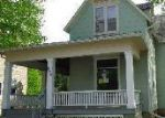 Foreclosed Home in Farmer City 61842 W MARKET ST - Property ID: 3360923707