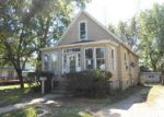 Foreclosed Home in Elgin 60123 ADAMS ST - Property ID: 3360960941