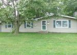 Foreclosed Home in Coal City 60416 W OAK ST - Property ID: 3360999920