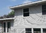 Foreclosed Home in Joliet 60431 CATHY DR - Property ID: 3361015229