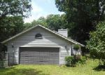 Foreclosed Home in Rockford 61109 BAXTER RD - Property ID: 3361032315