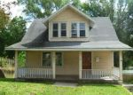 Foreclosed Home in Elgin 60120 S LIBERTY ST - Property ID: 3361060345