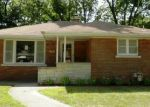 Foreclosed Home in Kankakee 60901 S WINFIELD AVE - Property ID: 3361084885