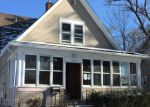Foreclosed Home in Chicago Heights 60411 SCOTT AVE - Property ID: 3361118603