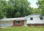 Foreclosed Home in Coal City 60416 N HOLCOMB ST - Property ID: 3361119479