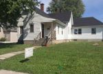 Foreclosed Home in Tipton 46072 N INDEPENDENCE ST - Property ID: 3361130874
