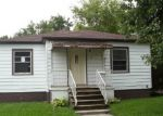Foreclosed Home in Hammond 46320 CONDIT ST - Property ID: 3361131295